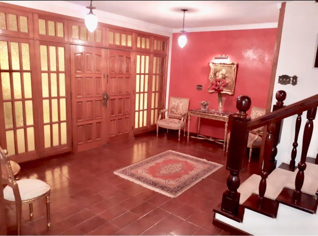 Casa en Venta CENTRO DE LA CIUDAD CASCO VIEJO CALLE SAVEDRA A POCAS CUADRAS DE LA PLAZA PRINCIPAL Foto 2