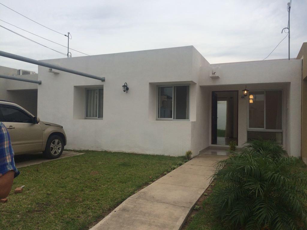 Zona norte condominio sevilla pinatar us 550 uc 236186 for Milanuncios casas de alquiler en sevilla