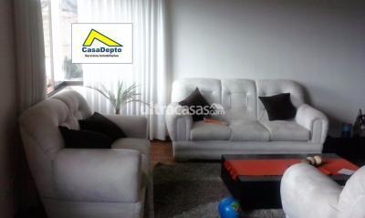 Departamento en Alquiler en La Paz Cota Cota Calle 35 Cota Cota