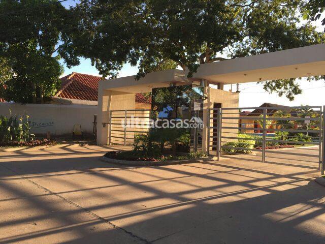 Casa en Venta Ba. Remanso, Los Pintores, Cond. Picasso #10 Foto 2