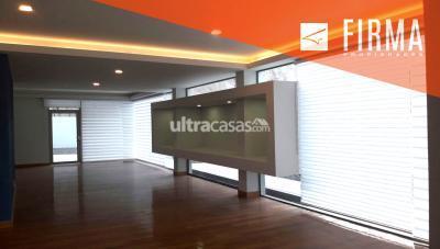 Casa en Alquiler en La Paz Aranjuez FCA1372 – CASA EN ALQUILER, SEQUOIA