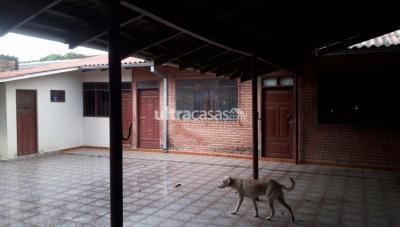 Departamento en Alquiler en Santa Cruz de la Sierra 6to Anillo Norte Villa 1ero de myo calle 11 a lado del colegio Panamericano