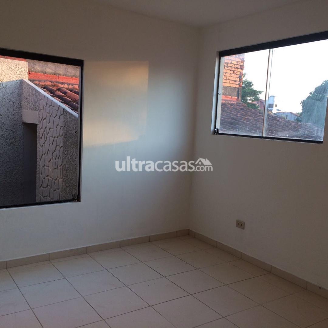 Casa en Venta BARRIO URBARI CASA EN VENTA Foto 13
