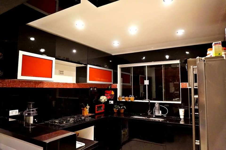 Casa en Venta AV. PIRAI ENTRE 4TO Y 5TO ANILLO Foto 23