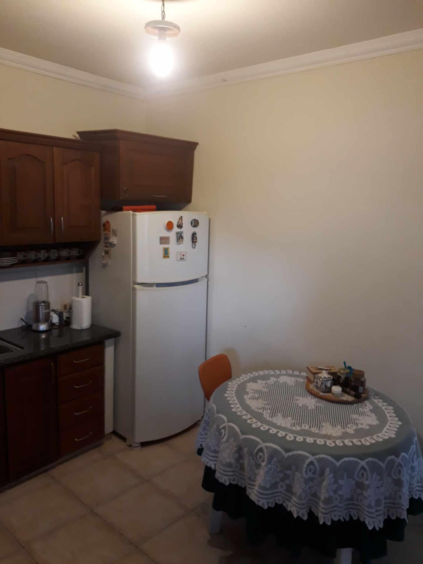 Casa en Venta Zona Norte,Paragua  Foto 4
