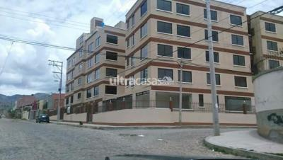 Oficina en Anticretico en La Paz Alto Irpavi Avenida circunvalación esquina  calle  9 Edificio  CASLO  4.