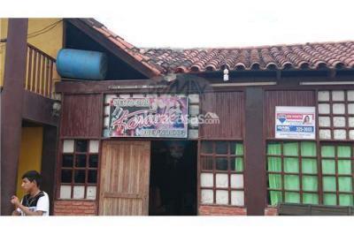 Casa en Venta en Montero Montero Zona Montero