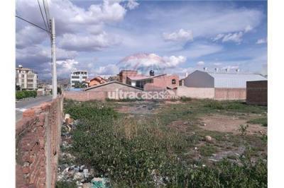 Casa en Venta en Cochabamba Jayhuayco Calle Colomi