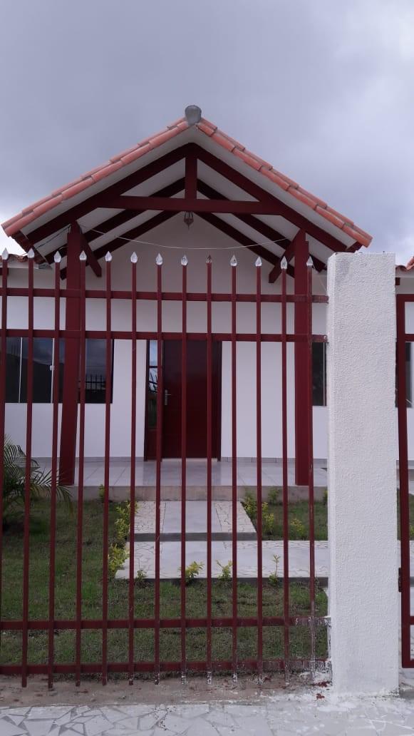 Casa en Venta Zona Valle Sanchez Foto 1