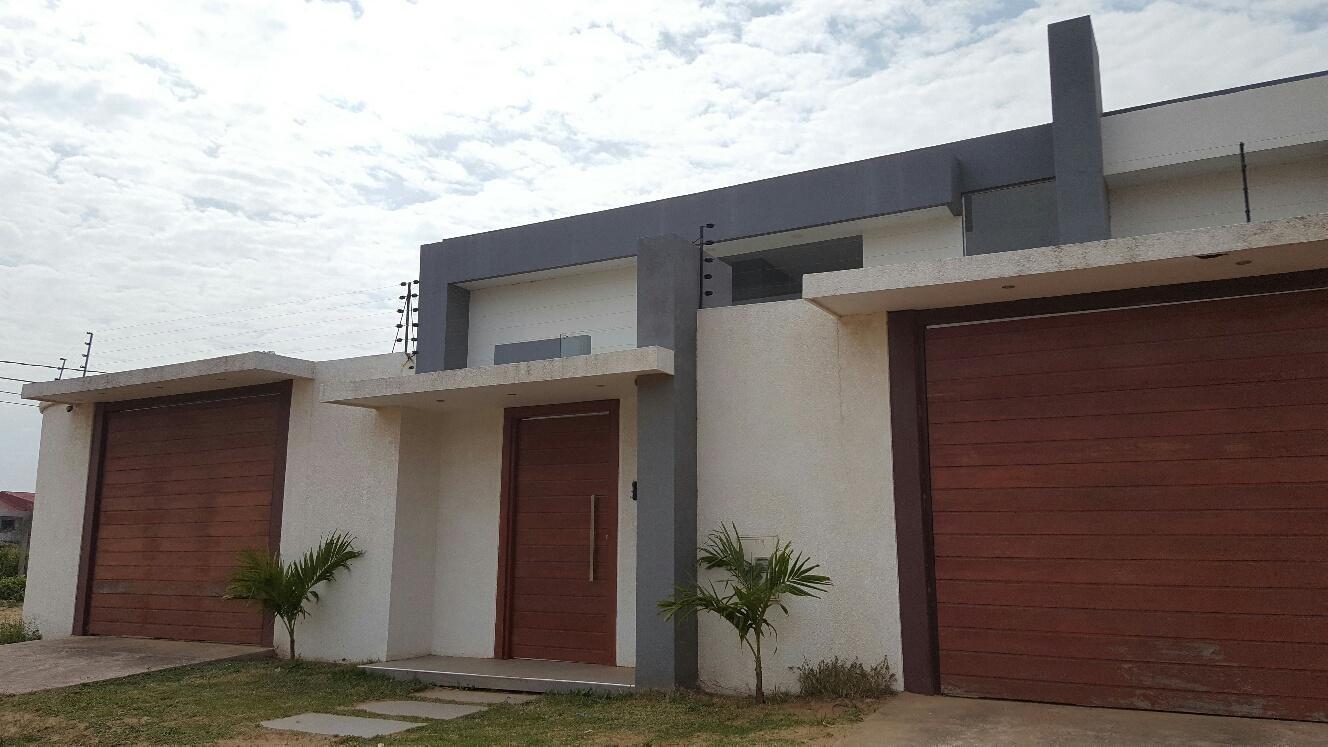 Casa en Venta AV. SANTOS DUMOND Foto 1