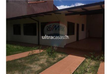 Casa en Alquiler  CASA EN ALQUILER - ZONA EL CHIRIGUANO Foto 10
