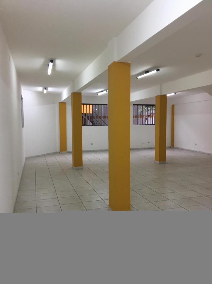 Oficina en Venta 2 anillo Chiriguano Foto 21