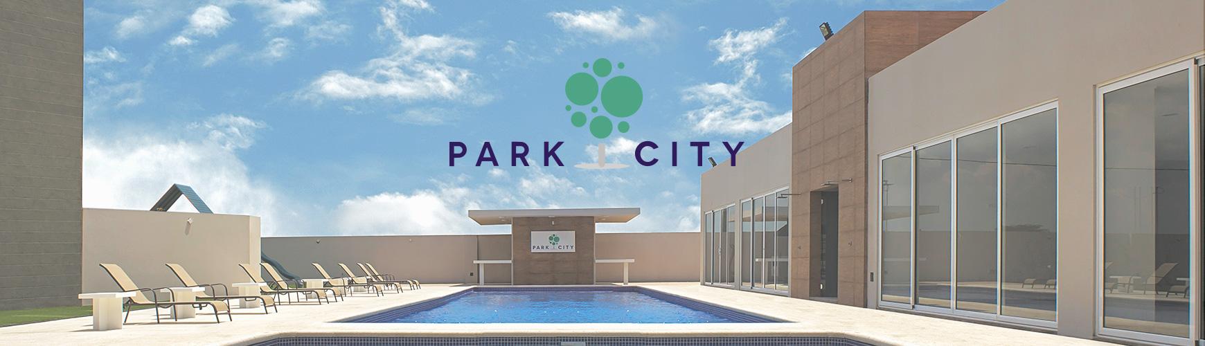 Condominio Park City Foto 1