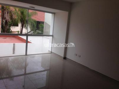 Casa en Venta Las Palmas, entre 3er y 4to anillo (1 cuadra de la Av. Piraí y a 4 cuadras del 4to Anillo) Foto 4