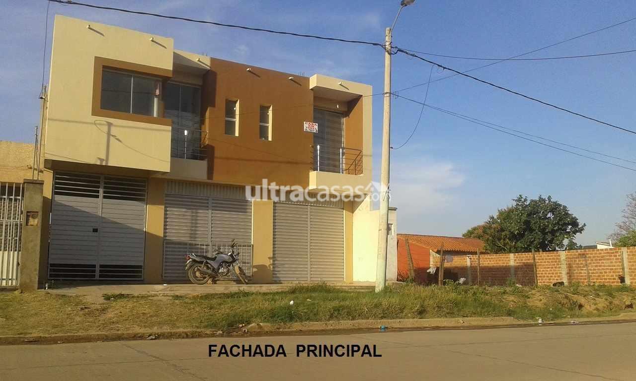 Casa en Venta Urb. las palmitas, avenida 19 de marzo, zona sur, los lotes Foto 6