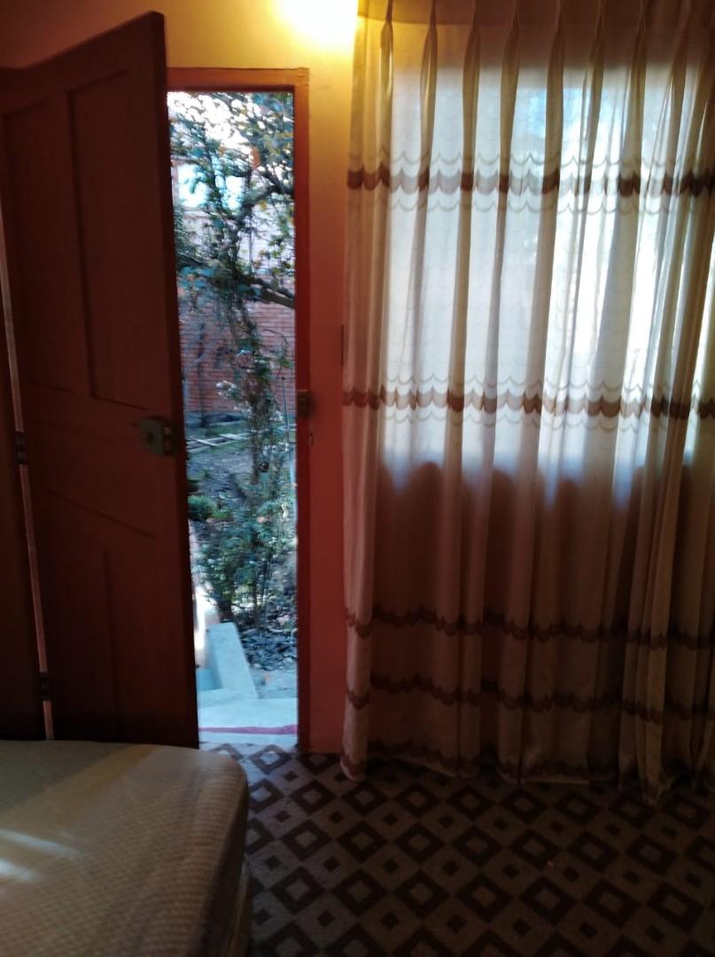 Habitaciones en Alquiler en La Paz