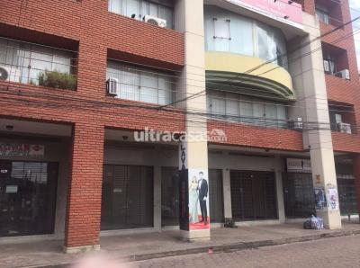 Local comercial en Alquiler en Santa Cruz de la Sierra Centro Centro de la ciudad Calle Ballivian