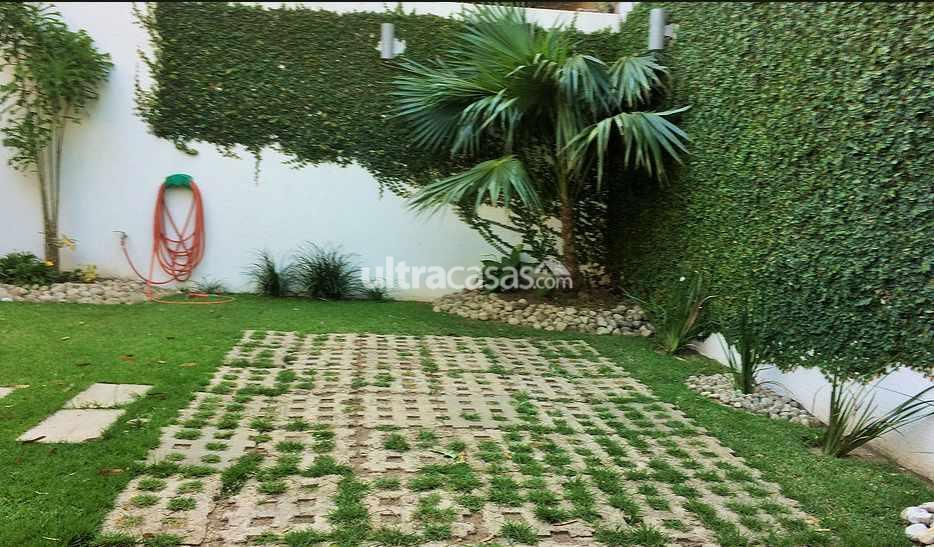 Casa en Venta Equipetrol, 3er anillo interno Foto 23