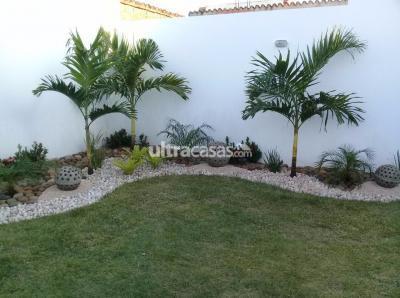 Casa en Venta AV. ALEMANA 7MO ANILLO Foto 13