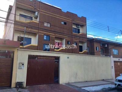 Casa en Venta en Santa Cruz de la Sierra 4to Anillo Oeste ATENCION INVERSIONISTAS!!  VENDO EDIFICIO PROXIMO A BARRIO EQUIPETROL