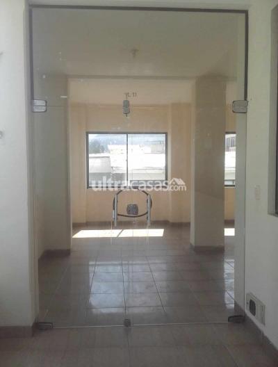 Local comercial en Alquiler en La Paz Cota Cota Av. Muñoz Reyes calle 27