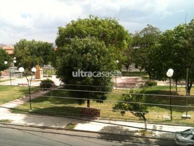 Terreno en Venta en Cochabamba Quillacollo QUILLACOLLO (ILLATACO)