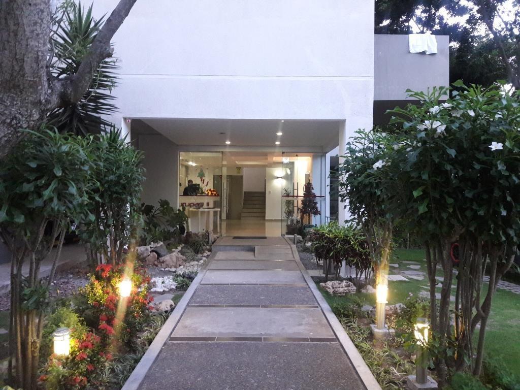 Departamento en Venta AV. ROCA Y CORONADO - CONDOMINIO CURUPAU 2 Foto 13