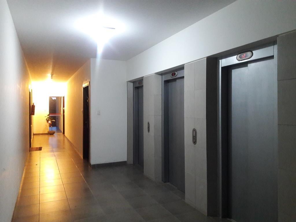 Departamento en Venta AV. ROCA Y CORONADO - CONDOMINIO CURUPAU 2 Foto 5