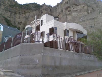 Casa en Venta en La Paz Achumani Achumani