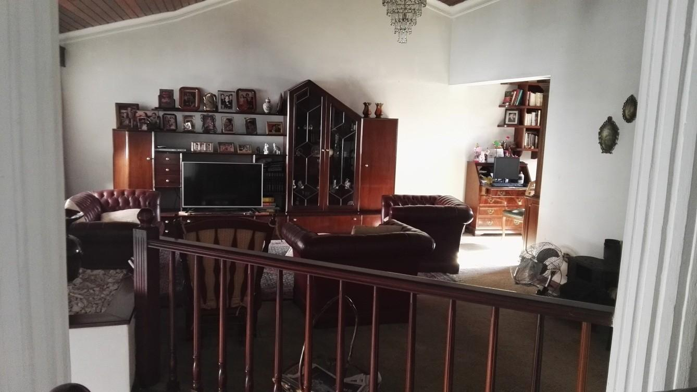 Casa en Venta ZONA SUR - SOBRE SOBRE SEGUNDO ANILLO PARQUE URBANO Foto 2