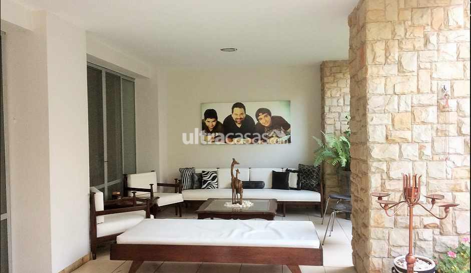 Casa en Venta Equipetrol, 3er anillo interno Foto 3