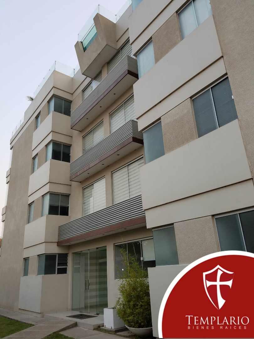 Departamento en Alquiler Zona Las Palmas Foto 13