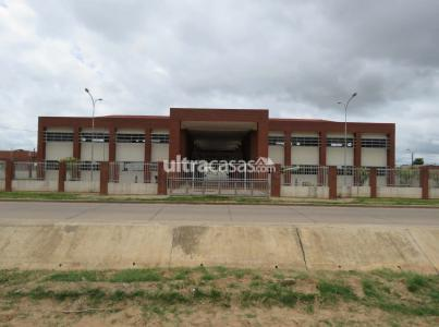Casa en Venta AV BOLIVA CALLE 12 (BARRIO 24 DE JULIO)  Foto 4