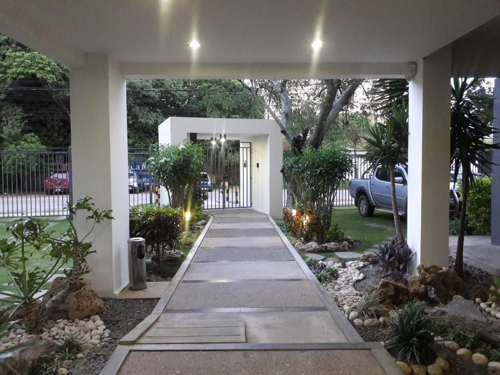 Departamento en Venta AV. ROCA Y CORONADO - CONDOMINIO CURUPAU 2 Foto 15