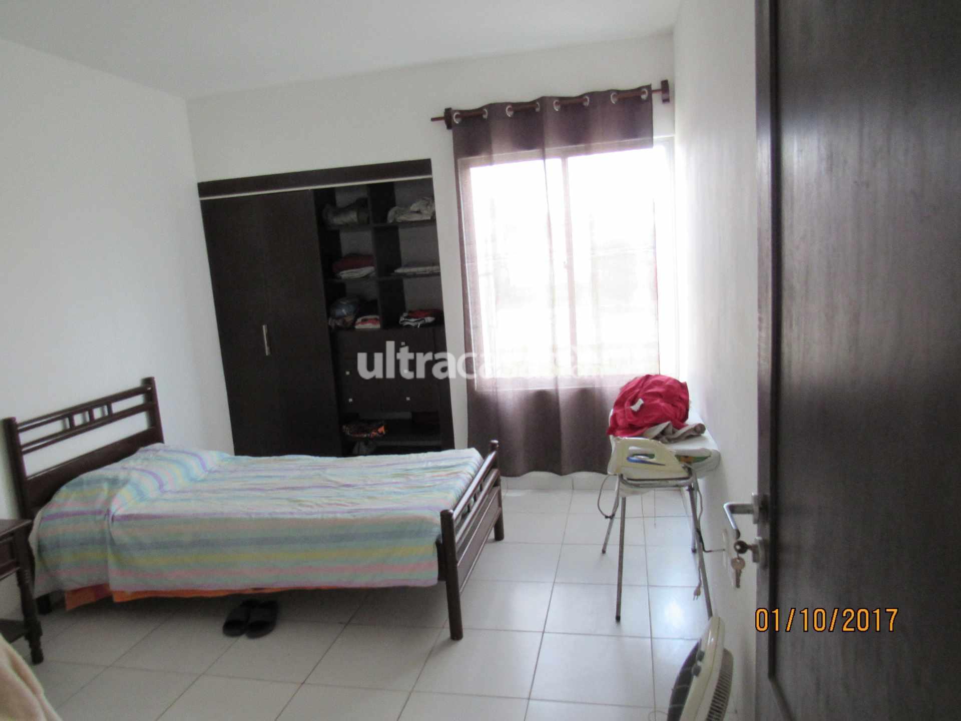 Casa en Venta Casa en venta en el Urubo. Santa Cruz de la Colina  Foto 5