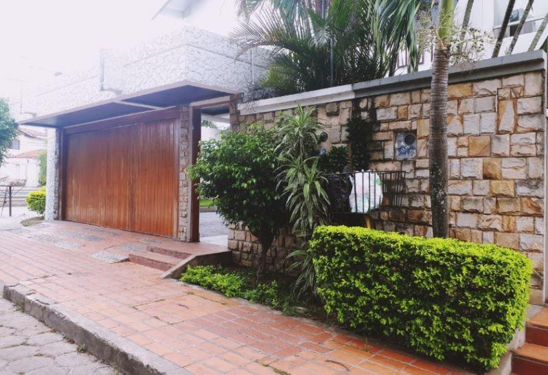 Casa en Alquiler Sirari Foto 3
