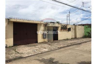 Local comercial en Alquiler en Santa Cruz de la Sierra 2do Anillo Sur Calle 9