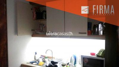 Oficina en Alquiler en La Paz Calacoto FOA1895 – OFICINA EN ALQUILER, SAN MIGUEL