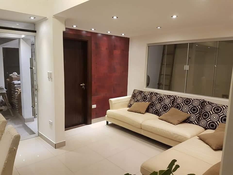 Casa en Venta AV. PIRAI ENTRE 4TO Y 5TO ANILLO Foto 5