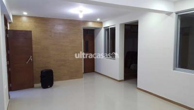 Casa en Venta en Sucre Sucre Calle EEUU, barrio Libertadores