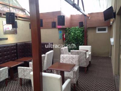 Casa en Alquiler en La Paz Calacoto SAN MIGUEL calle Jose Maria Zalles