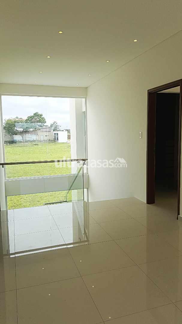 Casa en Venta Urubó  Foto 33