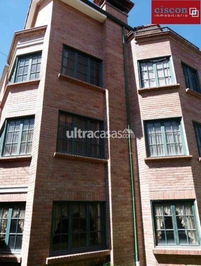 Casa en Venta en La Paz Cota Cota Cota Cota C/ 31
