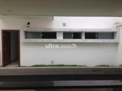Casa en Venta Las Palmas, entre 3er y 4to anillo (1 cuadra de la Av. Piraí y a 4 cuadras del 4to Anillo) Foto 26