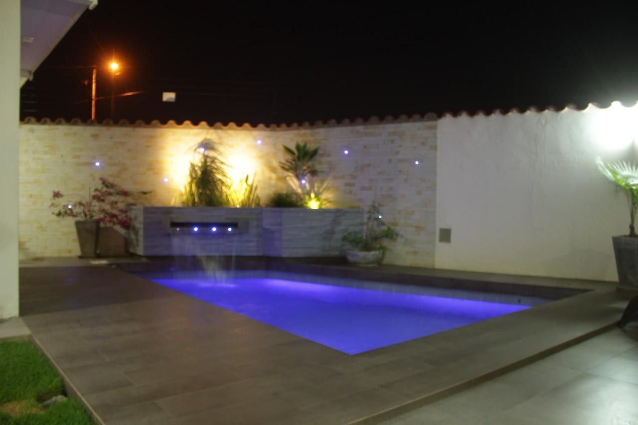 Casa en Venta Av. Banzer entre 7mo. y 8vo. anillo Foto 12