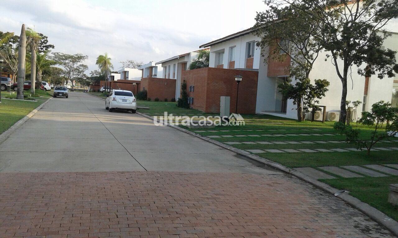 Casa en Venta Condominio Costa Los Batos Foto 8