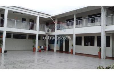 Casa en Alquiler en Santa Cruz de la Sierra 2do Anillo Oeste Miguel Antonio Ruiz esq.Gavino Ibañez