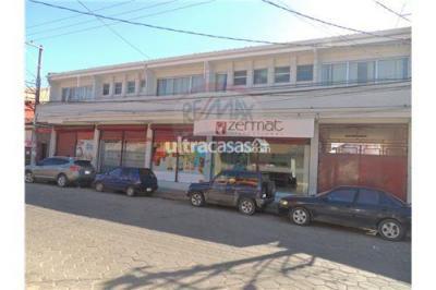 Local comercial en Venta en Santa Cruz de la Sierra Centro Bolivar