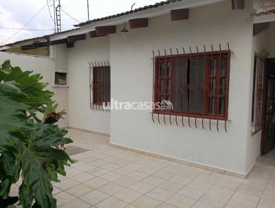 Casa en Anticretico en Santa Cruz de la Sierra Entre 4to y 5to anillo Norte AV. 2 DE AGOSTO entre 4 Y 5 anillo BARRIO CORDECRUZ