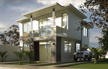 Casa en Venta en Cochabamba Noroeste vendo hermosa casa a estrenar